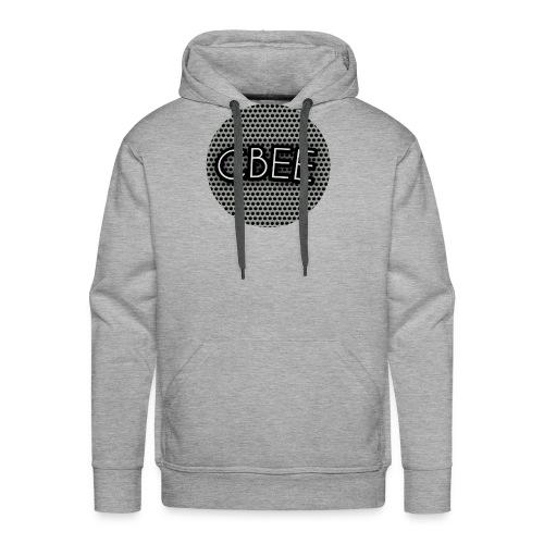 Cbee Store - Men's Premium Hoodie