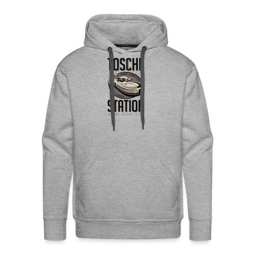 Tosche Station merch - Men's Premium Hoodie