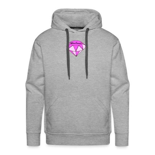 #GemSquad - Men's Premium Hoodie