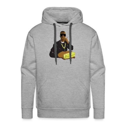 1460286792024 png - Men's Premium Hoodie