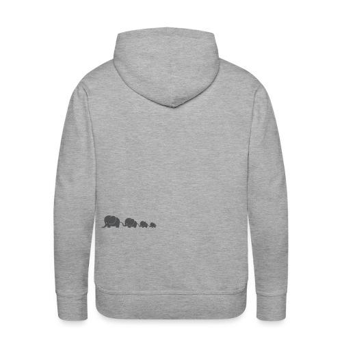 IMG 4479 - Men's Premium Hoodie