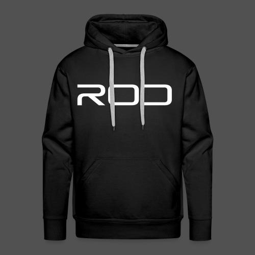 Rod - Men's Premium Hoodie