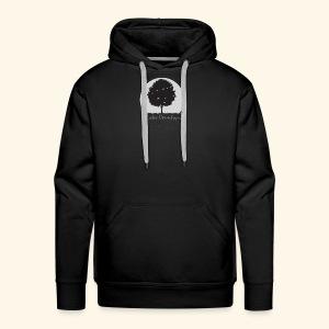 LCM school logo apparel and accessories - Men's Premium Hoodie