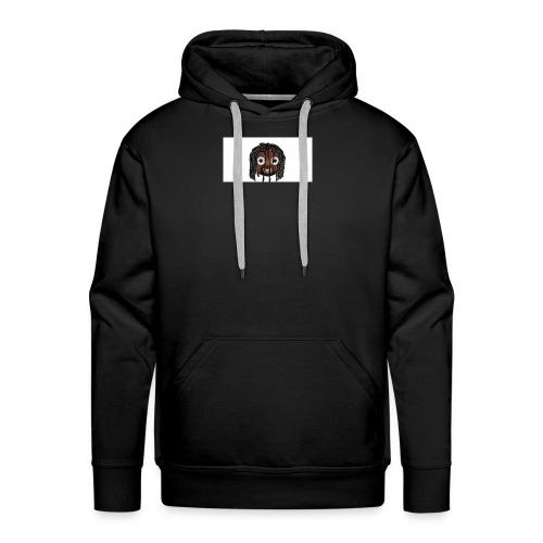 OTI$ Kendrikks - Men's Premium Hoodie