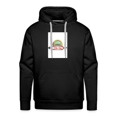 IMG 20171221 124741s - Men's Premium Hoodie