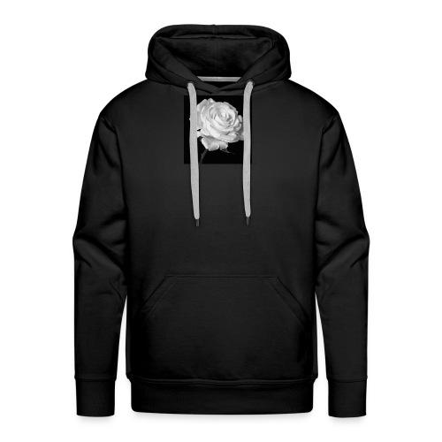 3a47f4240321b93e0616fad8f52f0a4f - Men's Premium Hoodie