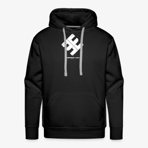 Everybody Eats Official Logo - Men's Premium Hoodie