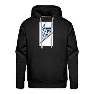 The Brosters new phone case for only 10 dollars - Men's Premium Hoodie