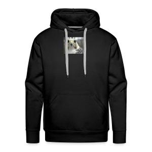 Fares - Men's Premium Hoodie