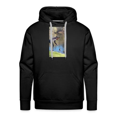 FB IMG 1451133503136 - Men's Premium Hoodie