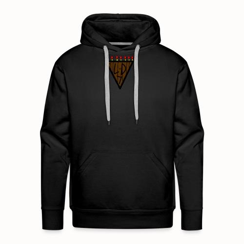 Lord - Men's Premium Hoodie