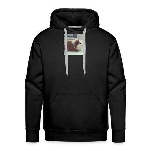 muffels - Men's Premium Hoodie