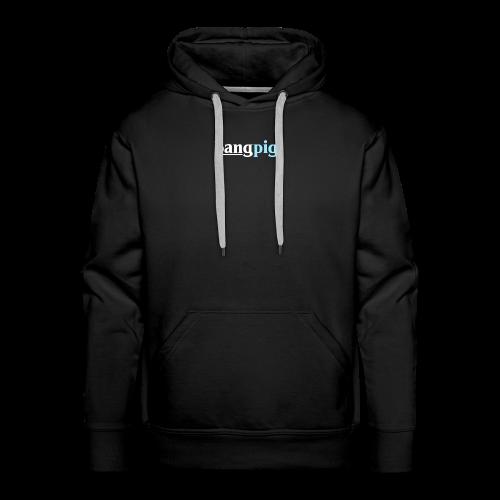 BangPig - Men's Premium Hoodie