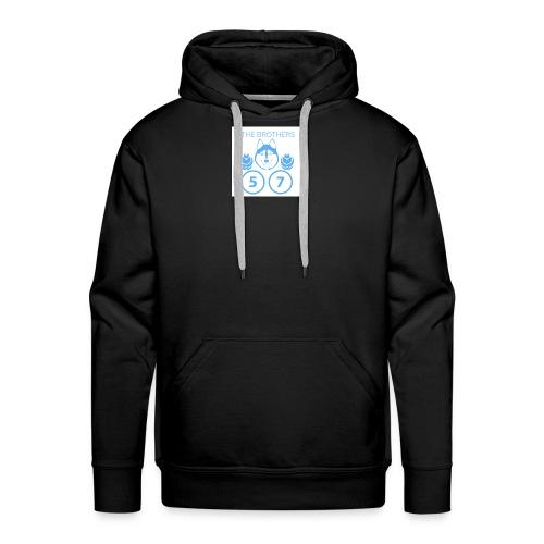 IMG 1751 - Men's Premium Hoodie