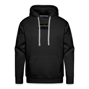 sparkpool15 - Men's Premium Hoodie