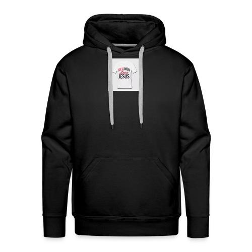 IMG 0114 - Men's Premium Hoodie