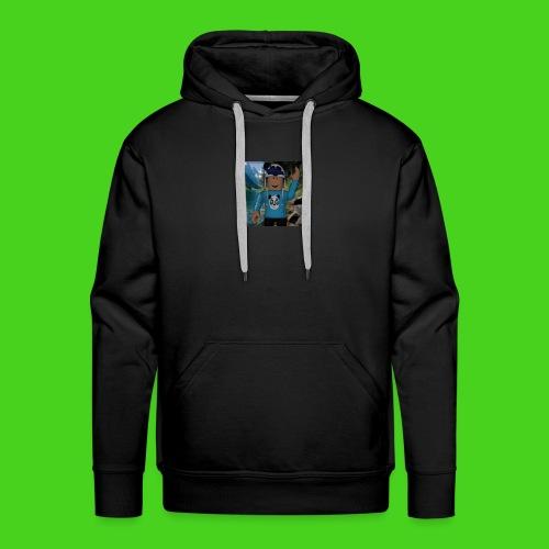 ROBLOX SWEATSHRIT - Men's Premium Hoodie