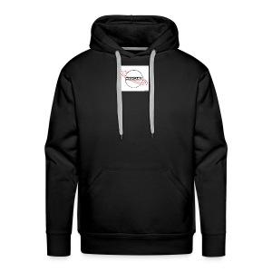 #30kgang merch - Men's Premium Hoodie