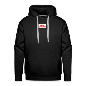Christmas Sweater Limited - Men's Premium Hoodie