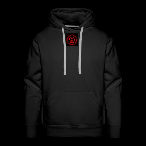 BadMeatGAMING MERCH - Men's Premium Hoodie