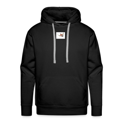 Mens Roblox Animated T-shirts,Jumpers +more - Men's Premium Hoodie