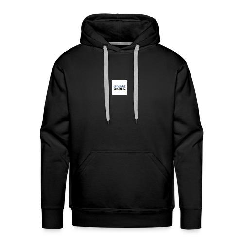 nice stuff - Men's Premium Hoodie