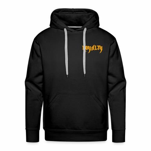 RYLTY - Men's Premium Hoodie