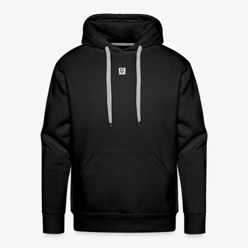 Kieols - Men's Premium Hoodie
