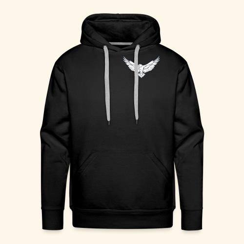 eagle - Men's Premium Hoodie