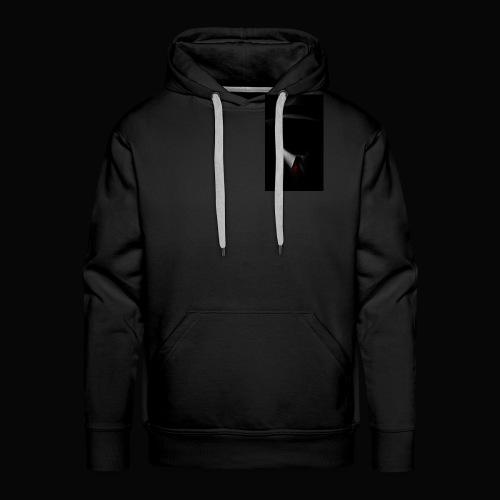 Mafioso - Men's Premium Hoodie