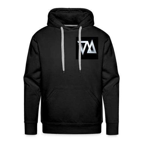 Jays Merch - Men's Premium Hoodie