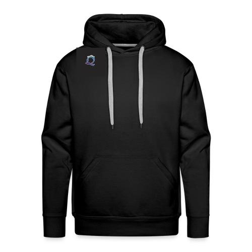 quanmerch - Men's Premium Hoodie