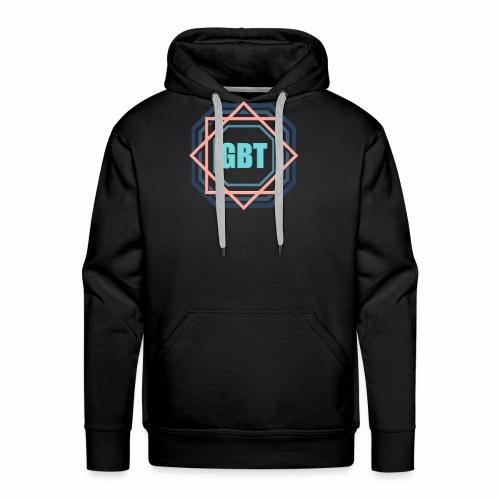 GBT - Men's Premium Hoodie