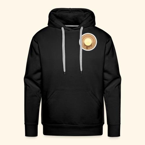 Pancake time - Men's Premium Hoodie