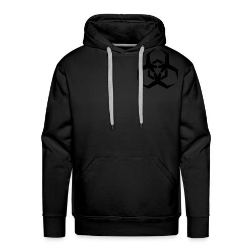 Hazard Life - Men's Premium Hoodie