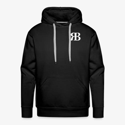 RB Design - Men's Premium Hoodie