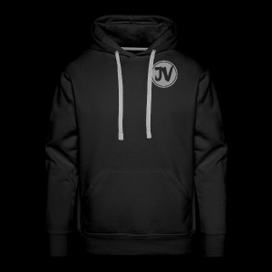 jv - Men's Premium Hoodie