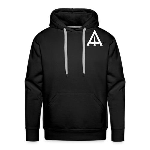 Atruma - Men's Premium Hoodie