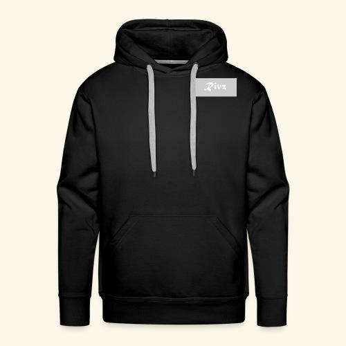 Rivz - Men's Premium Hoodie