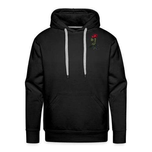 Rose gooo - Men's Premium Hoodie