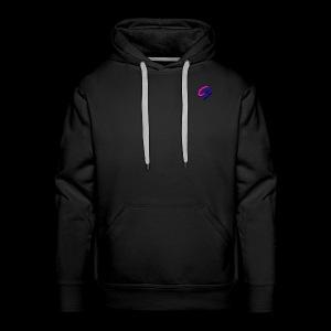 CS True Gang - Men's Premium Hoodie