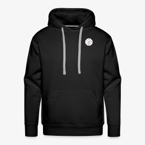 POST WEAR - Men's Premium Hoodie