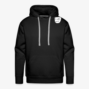Cub Army - Men's Premium Hoodie