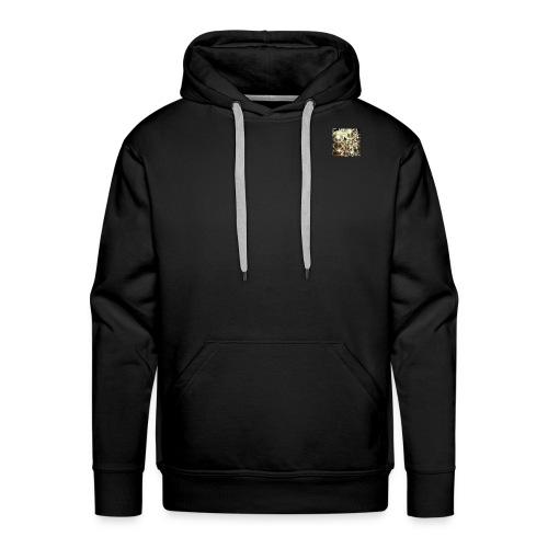D!$CØ N!T3$ - Men's Premium Hoodie