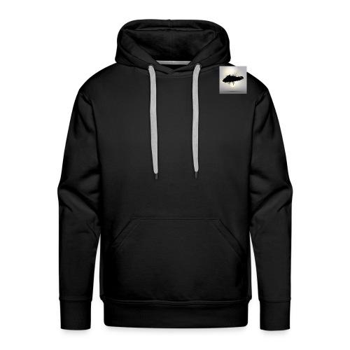 Tuff-kool-clothing - Men's Premium Hoodie