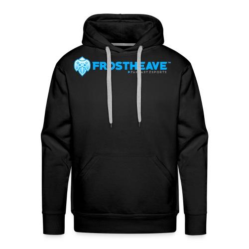 FrostHeaveFantasyEsports - Men's Premium Hoodie