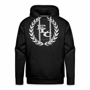 ELCG - Men's Premium Hoodie