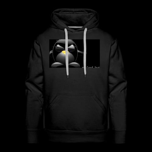 nice cool things to buy - Men's Premium Hoodie