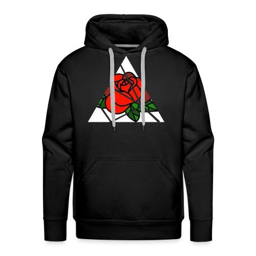 4044 Clothing Co. T-Shirt - Men's Premium Hoodie