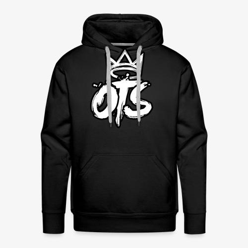 OTS Season I Pack - Men's Premium Hoodie